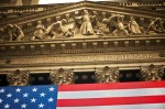 New York Stock Exchange (Small)
