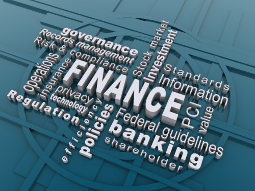 3 golden rules of accountancy This article includes principles / rules of debit and credit for basic accounting  and 3 golden rules of accounting with examples.