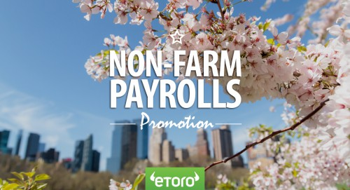 Non_Farm_Payrolls_May